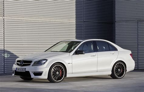 how much are classes mercedes c class amg review 2011 2015 parkers