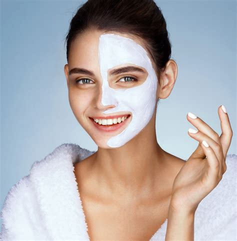 at home mask magic organic spa magazine