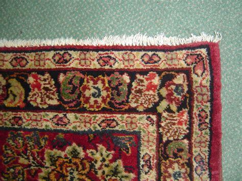 rug cleaner los angeles area rug cleaning los angeles area rug cleaning services los angeles cleaning area rugs los