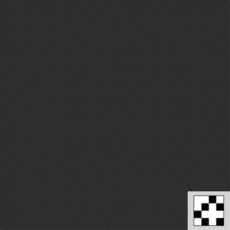 pattern definition photoshop 4 designer pixel shading 01 photoshop define pattern