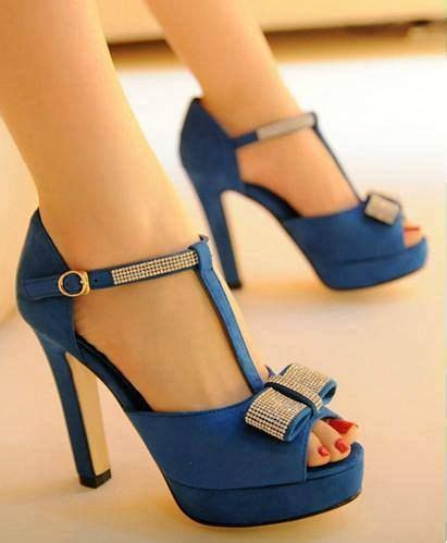 beautiful high heels beautiful high heels beautiful and beautiful shoes on