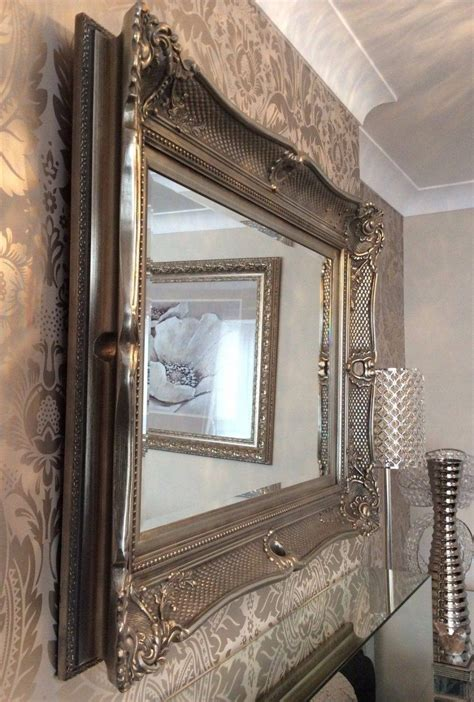 best 15 of large mirrors
