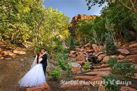 mountain wedding venues in utah 17 best images about 5 26 17 louland falls on