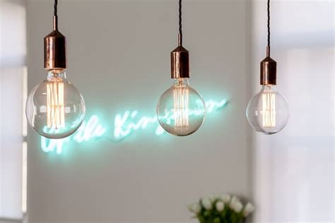 50 gorgeous industrial pendant lighting ideas interior 50 gorgeous industrial pendant lighting ideas interior