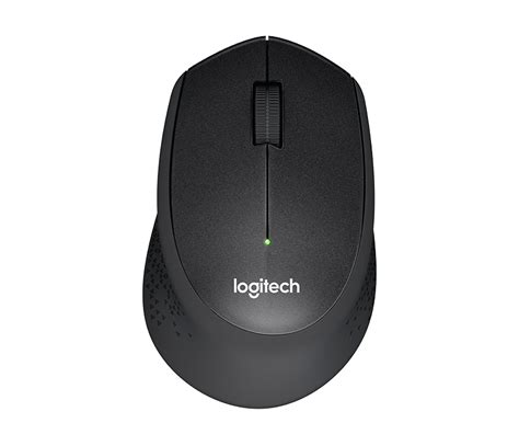logitech launches silent mice logitech m330 silent plus