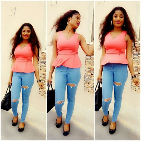 actor and actress from ebonyi state actress genevieve nene is dead pictured celebrities