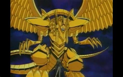 rã sumã in yugioh god cards winged of ra info