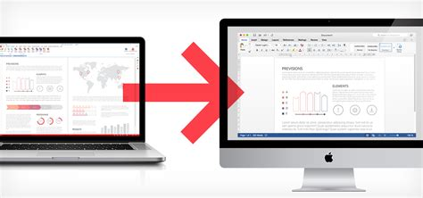 convert pdf to word os x quick guide to converting pdf to word for mac os x