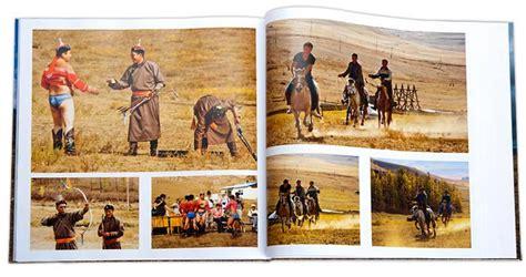 Fotos Drucken Online Dm by Fotos Bestellen Bilder Entwickeln Fotos Online Bei