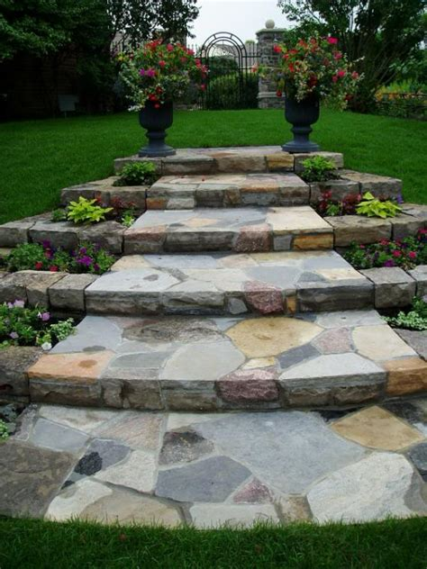 front yard walkway ideas walkways to your front door rainbowlandscaping s weblog