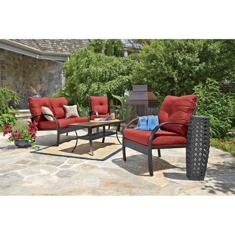 Patio Furniture Ace Hardware by Patio Ace Hardware Patio Furniture Home Interior Design