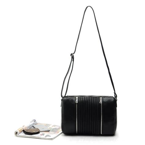 Kappahl Sweden Sling Bag shop style