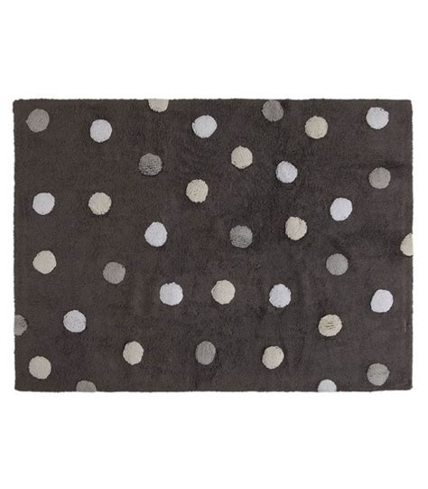 grey elephant rug canals dots tricolor grey elephant light grey rug free shipping