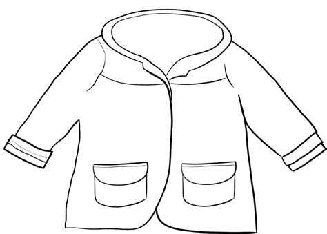 yellow jacket coloring page az coloring pages