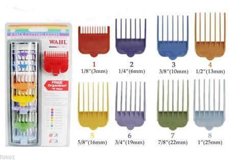 clipper sizes men pics clipper guard sizes newhairstylesformen2014 com