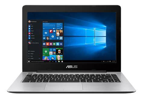 Adaptor Laptop Asus A456u asus a456u rga083t 14 0 quot laptop dar end 2 13 2018 5 15 pm