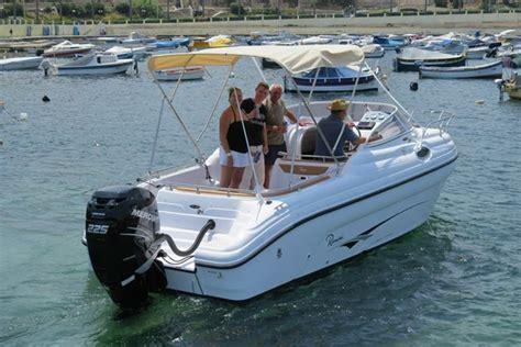 ranieri boats malta malta cabin cruisers mecca marine