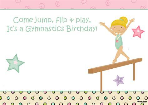 super mario bros free printable birthday party invitation download