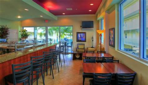 treasure island 2 bedroom suite sunset vistas 2 bedroom beachfront suites treasure island florida