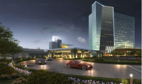 Villas With Games Rooms - sullivan casino plans to boost size luxury news recordonline com middletown ny