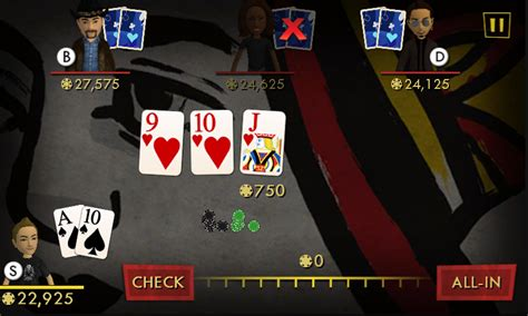 what is a full house in poker game review full house poker mspoweruser