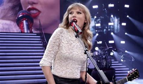 taylor swift everything has changed vagalume confira quot red quot o novo clipe de taylor swift vagalume