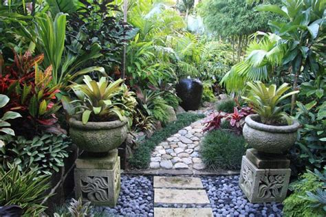 balinese backyard designs balinese inspired garden bali inspired pinterest bali garden gardens and hosta