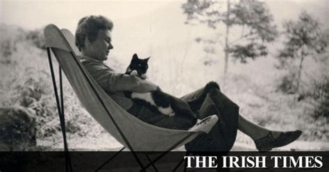 elizabeth bishop a miracle for breakfast books elizabeth bishop a miracle for breakfast review