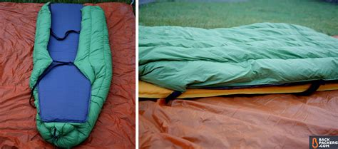 Ultralight Quilt Backpacking by Sleeping Bags And Backpacking Quilt Guide Outdoor Gear