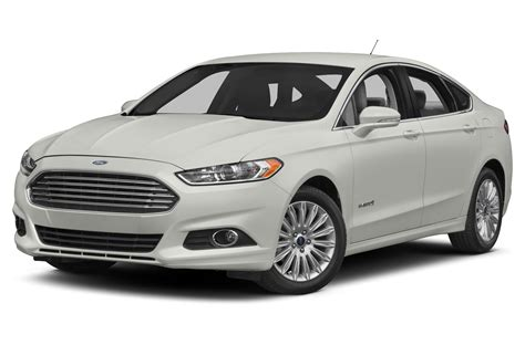 ford cars 2014 ford fusion hybrid price photos reviews features
