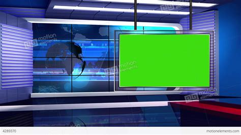 green screen backgrounds free templates green screen backgrounds free templates background ideas