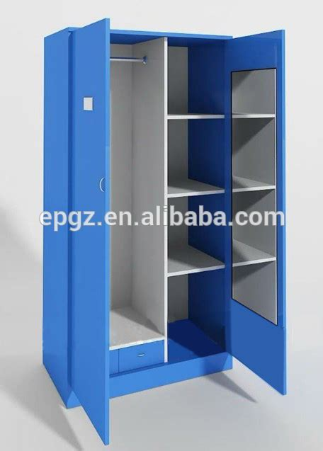 tall storage cabinet on wheels school dormitory cheap popular tall wood storage cabinets