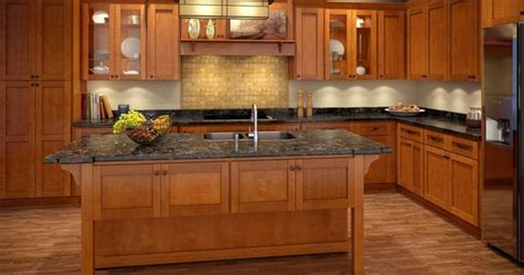 most popular wood for kitchen cabinets spice maple cabinets are built from maple one of the