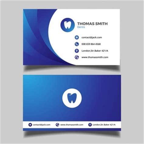 imagenes odontologicas gratis dental fotos y vectores gratis