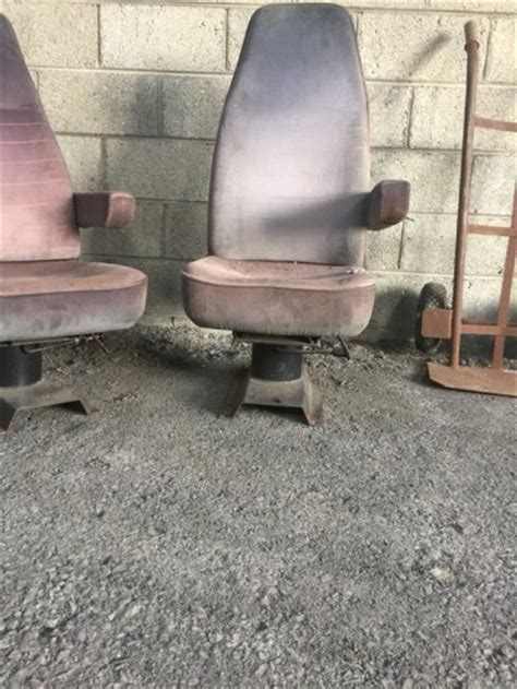 captain chairs cer boat for sale in roscommon town