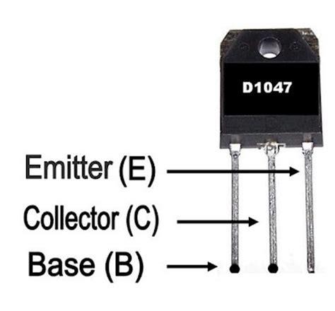 transistor ups make your own 50 to 500 watt power inverter ups in urdu dostem