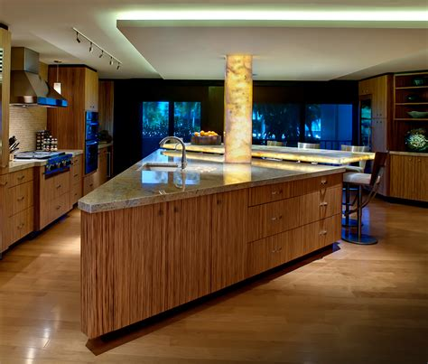 kitchens with islands photo gallery woodharbor custom cabinetry gallery kitchen islands