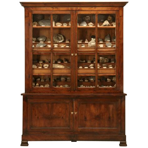 Where To Buy Bookshelves Near Me Bookcases For Sale Near Me 28 Images Sag Harbor 4 Pc