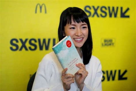 marie kondo blog download marie kondo s app to help you organise your space