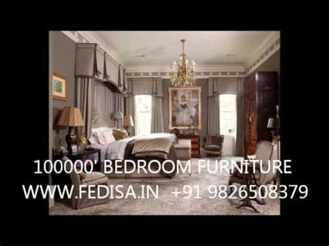house of priyanka chopra in bareilly priyanka chopra house designs in mumbai youtube