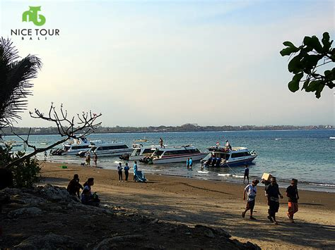 best boat from sanur to nusa lembongan how to travel from bali to nusa lembongan nusa lembongan
