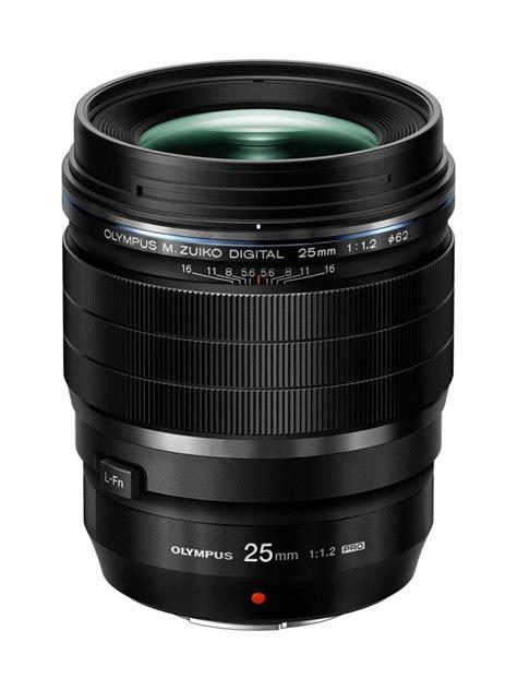 Olympus M Zuiko Digital Ed 12 100mm F 4 Is Pro Lens olympus m zuiko digital ed 25mm f1 2 pro 30mm f3 5 macro and 12 100mm f4 0 is pro lens