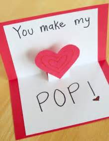 pop up cards for your make and takes