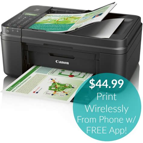 how to print from android phone to canon printer how to print from phone to canon printer 28 images canon pixma mg5520 bk wireless photo all