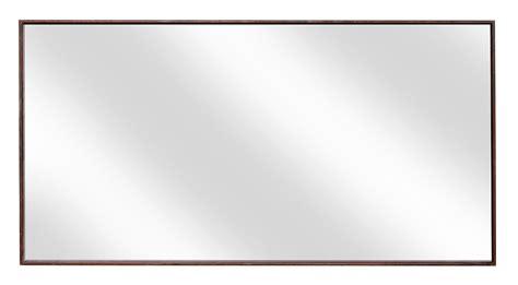 Ornate Vanity Mirror Free Mirror Download Free Clip Art Free Clip Art On