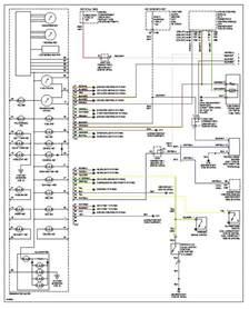 2002 mitsubishi eclipse stereo wiring diagram 95