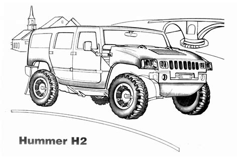 car coloring pages games cars coloring pages cars coloring pages games kids