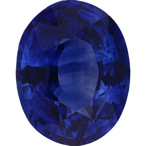sapphire blue sapphire blue nw gems diamonds