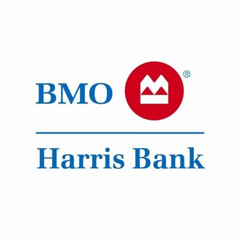 harris bank account login bmo harris bank can t afford images for their ads awful