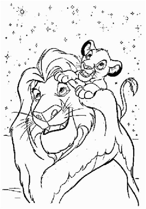 coloring book jumbo coloring book of the most beautiful patterns of landscapes gardens animals flowers and more for book edition 2 coloring books books drawing of the king coloring pages 4 gianfreda net